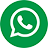 WhatsApp da Ortomed Ocupacional